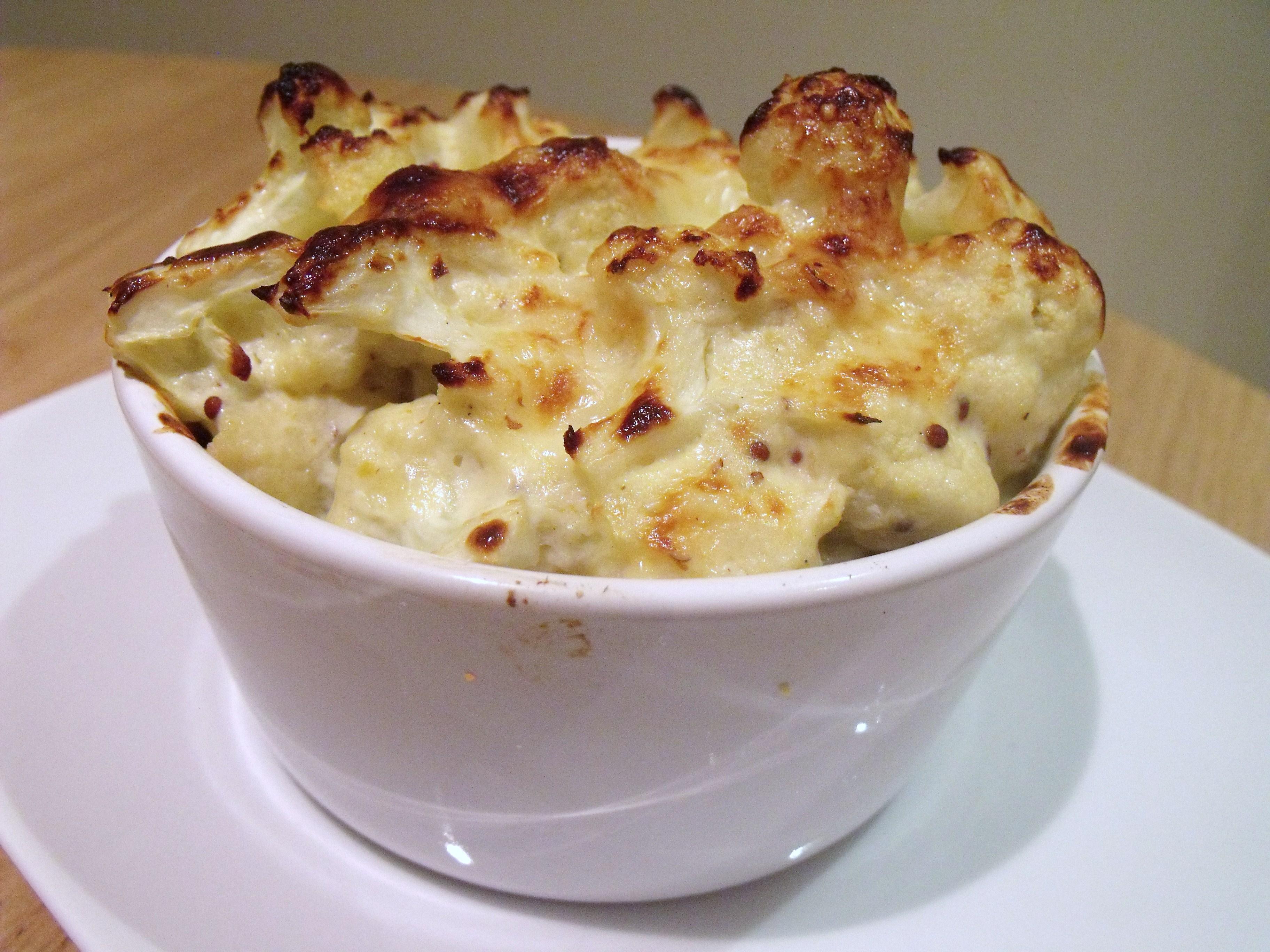 cauliflower cheese pie cauliflower cheese pie cauliflower cheese pie ...